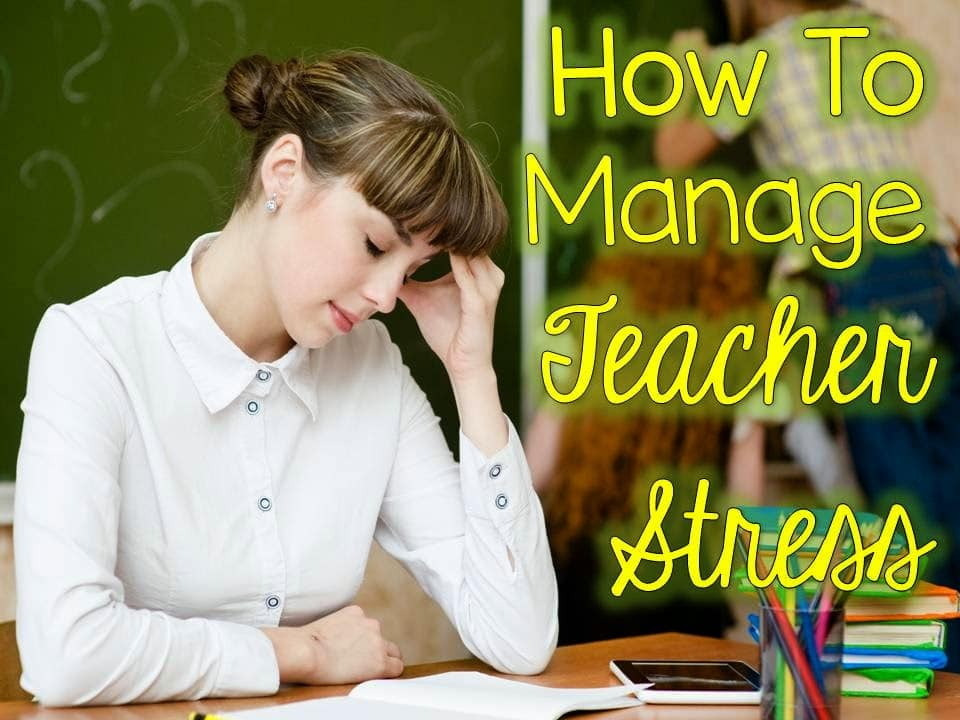 teacher burnout essay Teacher burnout research paper  coupled with the teacher burnout is an important topic in education research teacher burnout research papers discuss the many.
