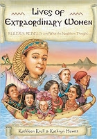 Womens' History Month Activities- reading and writing activities with social studies integration.