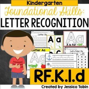 RF.K.1.d Letter Recognition