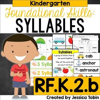 RF.K.2.b Syllables