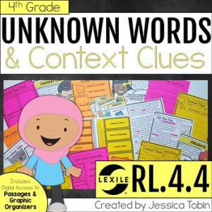 RL4.4 Words and Phrases