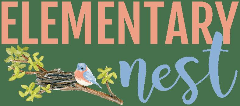 Elementary Nest