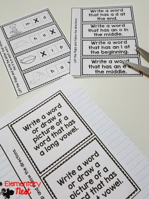 RF1.2 pack worksheets
