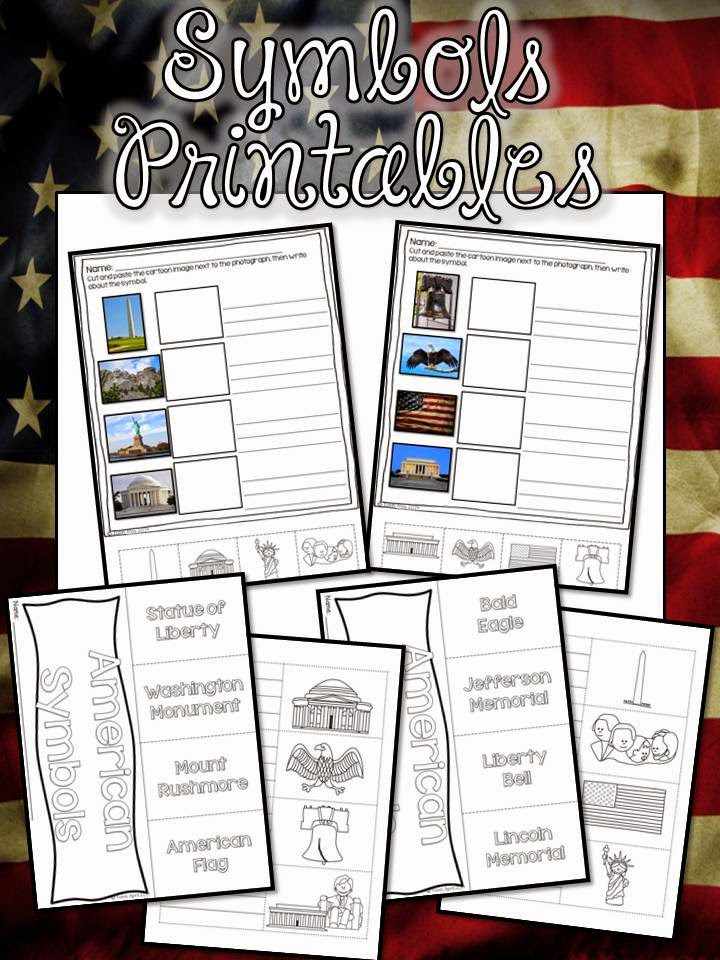 Printables for student engagement